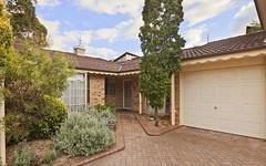 5/1-5 Ada Street, Oatley NSW