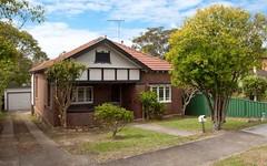 42 Rosa Street, Oatley NSW