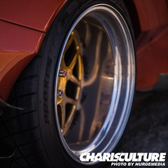 86 Fest (TheCharisCulture.com) Tags: florida miami carshow charis ae86 toyo brz vortech frs toyotires 86fest staycrushing charisculture thecharisculture carisculture wwwthecharisculturecom 86festborlaexhaustborlarocketbunnysoscarestaycrushing istaycrushing