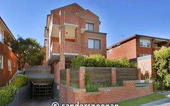 3/40a Letitia Street, Oatley NSW