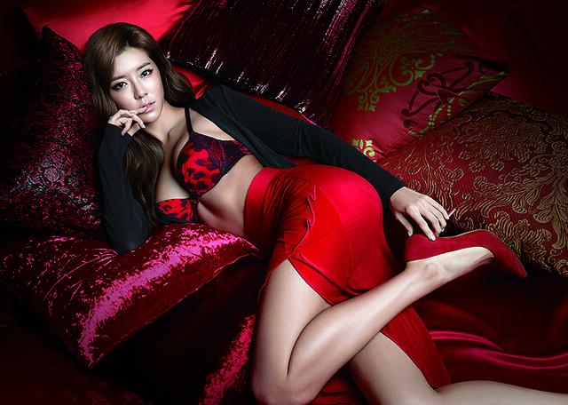 Park-Han-Byul-Bodyguard-FW-2013-4