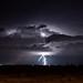 Soft Lightning