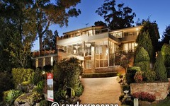 1 McManus Place, Lugarno NSW