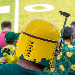 oregon_vs_wyoming_2014-4537 (Paul Swortz) Tags: football steve eugene ncaa universityoforegon oregonducks collegefootball 2014 autzenstadium swortz nikond800