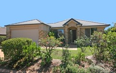 3 Cassava Court, North Lakes QLD