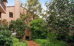 83/2 McAuley Place, Waitara NSW