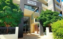 22/12-18 Orara Street, Waitara NSW
