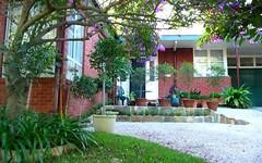 121 Wongala Crescent, Pennant Hills NSW