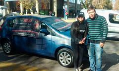 Matias-Vargas-Fiat-Palio-San-Juan-RedAgromoviles