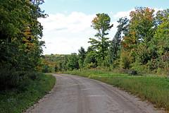 Rustic Roads 02 094 (kg.hill50) Tags: nature wisconsin rural rustic farmland farms roads backroads rusticroads02