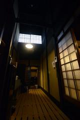 "10110 (tanaka""labo""tamochi) Tags: japan kyoto machiya nijyo tanakalabotamochi"