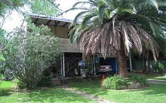 124 Spinks Road, Glossodia NSW