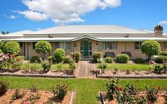120 Gadds Lane, Kurmond NSW