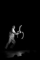 _MG_5134 (Julien Lenseigne) Tags: paris france lumière jongleurs lumire journéedupatrimoine muséedesartsforains journžedupatrimoine objetselémentsettextures textureseffets objetselžmentsettextures musžedesartsforains