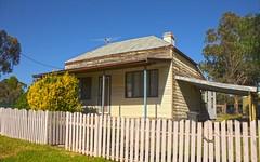 6 Boorowa Street, Galong NSW