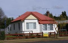 112 Ollera Street, Guyra NSW