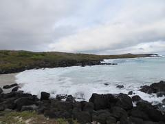 Galapagos - San Cristobal-142