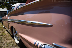 Nikon D750 - D750_0602 (dojoklo) Tags: auto chevrolet menu book nikon classiccar dummies antique autoshow tricks master chevy howto tips use d750 1958 guide manual noise impala jpeg falmouth learn carshow recommend 24120mm fieldguide imagequality customsetting 24120mmf4g nikond750