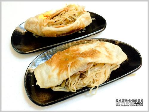 海青王家燒餅05