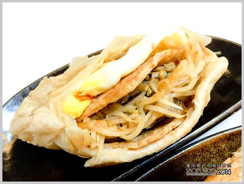 海青王家燒餅07