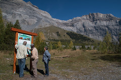 2014-09-26_0240.jpg (czav gva) Tags: bernard switzerland marc tecla derborance
