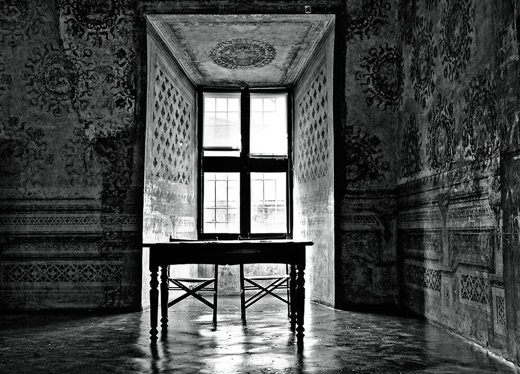 The world 39 s best photos of nikonp500 flickr hive mind - B b la finestra sul castello termoli ...