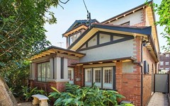 245 Carrington Road, Coogee NSW