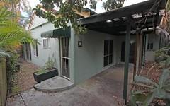 24 Keble Street, Corinda QLD