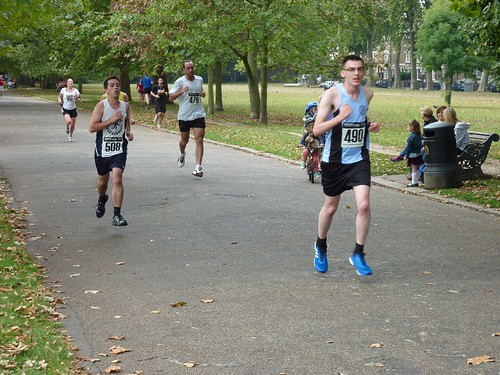 """Middlesex 10k 2014 Scott Brewer • <a style=""""font-size:0.8em;"""" href=""""http://www.flickr.com/photos/128044452@N06/15205136160/"""" target=""""_blank"""">View on Flickr</a>"""