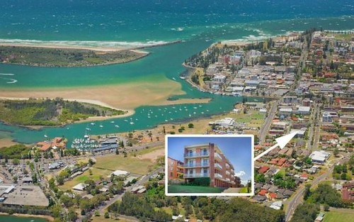 8/129 Bridge Street, Port Macquarie NSW 2444