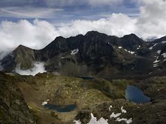 025 - un luogo da visitare (TFRARUG) Tags: alps alpine alpi valledaosta valdaosta arbolle lagogelato emilius ruthor leslaures trecappuccini
