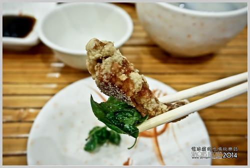 山本三日本料理16