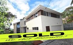 70 Dacres Street, Vincentia NSW