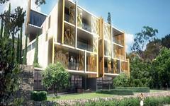 30-32 St Georges Crescent, Drummoyne NSW