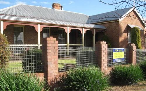 224 Albury Street, Harden NSW