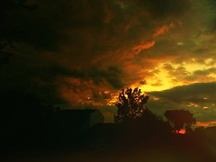 IMG_5290.JPG (Jamie Smed) Tags: house glow sky home silhouette love skies iphoneedit iphoneography mobileography beautiful nature sun beauty peaceful snapseed dark light vignette orange iphone5s yellow jamiesmed sunset mextures gold trees hdr app handyphoto 2014 autostitch sunrise tree geotagged geotag iphonephoto landscape cincinnati september ohio midwest autumn fall phoneography iphoneonly photography clouds mobilography mobilephotography mobilephoto