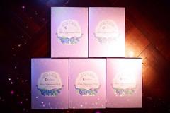 Sailor Neptune and Uranus Lip Cream Rod (possiblezen) Tags: moon toy thailand model cream plush collection haruka rod lip stick saturn sailor neptune sailormoon uranus bandai michiru 2014 hotaru sailormoonsailorneptune