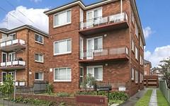 5/31 Jauncey Place, Hillsdale NSW