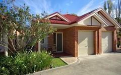 3/25 Wybalena Cres, Toormina NSW