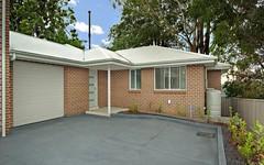 3/15 White Street, East Gosford NSW
