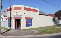 92 Kinghorne Street, Goulburn NSW