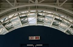 Exit Sortie