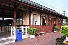 Aran Railway Station_27