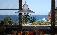 7 Moonah Street, Boomerang Beach NSW