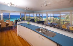 40 Coast Avenue, Boomerang Beach NSW
