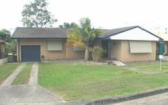 43 Kanangra Drive, Taree NSW