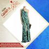 فستان طويل  _رد فيلفيت (red.velvet_boutique) Tags: 2015 طويل فستان موضه