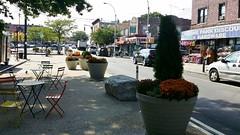 Ozone Park Plaza