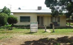 24 Methul, Coolamon NSW