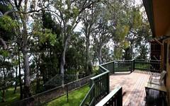 173 The Lakes Boulevarde, Wooloweyah NSW